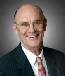 John F Cook