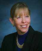 General counsel to the board of regents ( the university of texas