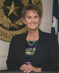 Jimmie L  McClure - Texas State Directory Online